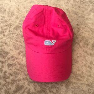 Vinyard vines hat